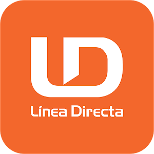Download free Linea Directa Portal for PC on Windows and Mac