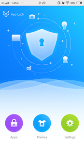 App Lock   Protect Photo Video   Android Apps On Google Play
