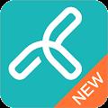 App TronClass 暢課 - 行動化數位學習互動平台 APK for Kindle