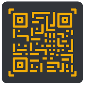 Download Misys QR for Windows Phone
