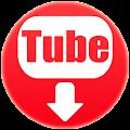 Free Download Video Free HD Downloader APK for Samsung