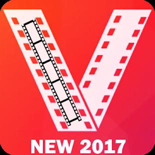 ViaMade Video Downloader Reference APK for Bluestacks