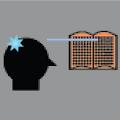 Download Reading Laser - fast via laser APK