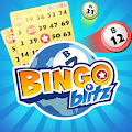 BINGO BLITZ Free Bingo & Slots APK for Bluestacks