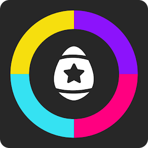 Color Switch For PC (Windows / Mac)