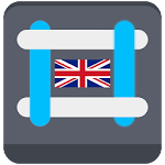 The News Browser, All UK News APK Image
