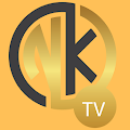 Download NK TV APK for Android Kitkat