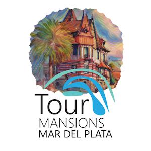 Tour Mansions Mar del Plata For PC / Windows 7/8/10 / Mac – Free Download