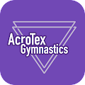 Download AcroTex Gymnastics APK for Laptop