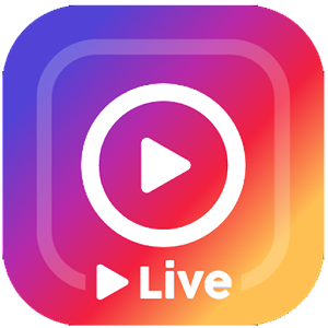 Guide for instagram live free For PC / Windows 7/8/10 / Mac – Free Download