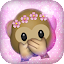 App Emoji Backgrounds APK for Windows Phone