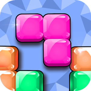 Fancy Crush For PC / Windows 7/8/10 / Mac – Free Download