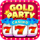 Gold Party Casino: Free Slots