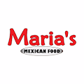 Download Maria's Mexican Restaurant APK for Laptop