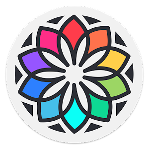 Coloring Book for Me & Mandala for PC-Windows 7,8,10 and Mac
