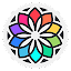 Coloring Book for Me & Mandala APK for Blackberry