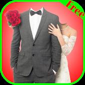 App wedding photo suit editor APK for Windows Phone