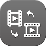 Video Rotate 1.1 Apk