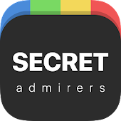 Secret Admires for instagram APK for Ubuntu