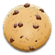 Cookie Tapper Clicker Ultimate