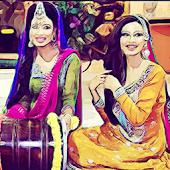 App Latest Mehndi Wedding Songs APK for Windows Phone