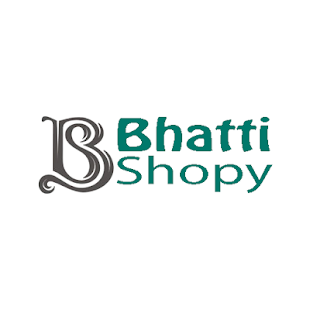 Bhatti Shopy - screenshot