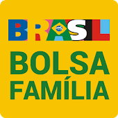 Download Bolsa Família APK to PC