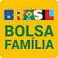 Download Android App Consulta Bolsa Família for Samsung