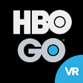 App HBO GO VR apk for kindle fire