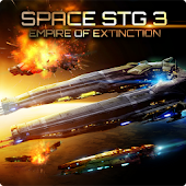 Free Space STG - Galactic Strategy APK for Windows 8
