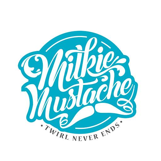 Milkie Mustache, Perambur , Perambur  logo