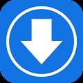 App All Video Downloader APK for Kindle