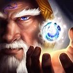 Kingdoms of Camelot: Battle For PC / Windows / MAC
