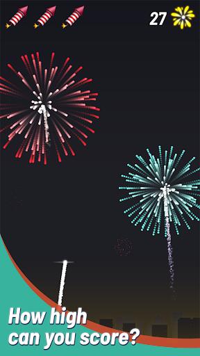 Diwali Game - Fireworks (2018) screenshot 2