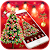 Merry Christmas 2017 Theme file APK for Gaming PC/PS3/PS4 Smart TV