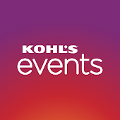 Kohl's Events APK for Nokia