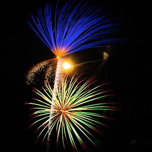 Ron Meyers_Salina Fireworks-2.jpg