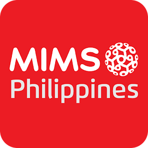 MIMS Philippines 1.7.0.6