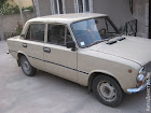 продам авто ВАЗ 2101 21013
