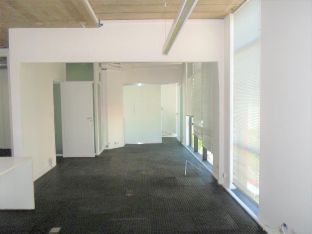 Casa em condomínio para Locação - Brooklin
