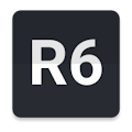 Download R6 Stats APK for Laptop
