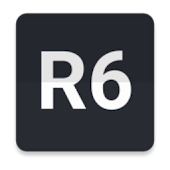 Game R6 Stats APK for Kindle