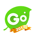 GO Keyboard Pro - Emoji, GIF, Cute, Swipe Faster APK for Bluestacks