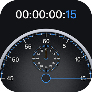 Download Stopwatch & Timer—Free Timers for Windows Phone
