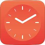 3DClassicWatchface file APK Free for PC, smart TV Download