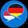 App Indonesian German Translator APK for Kindle