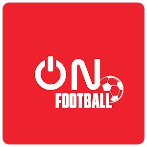 Download ON Football TV for PC