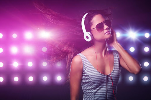 Music Player MP3 For PC