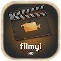 HD Film izle - Filmyi