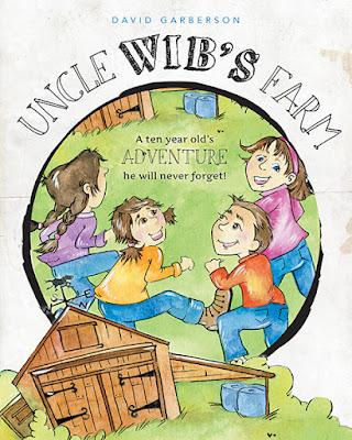 Uncle Wib's Farm